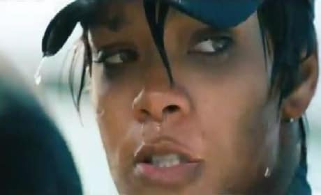 Battleship Trailer: The Invasion Begins