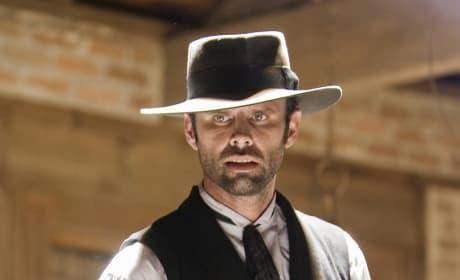 Django Unchained Walton Goggins