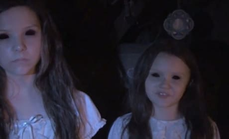 Paranormal Activity The Marked Ones Review: Fifth Time Feels Fresh