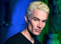 James Marsters: Dragonball Movie Differs from Series