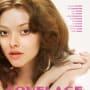 Lovelace Movie Poster