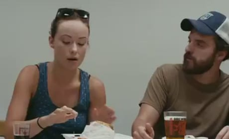 Drinking Buddies Trailer: Multiple Attractions, Plenty of Beer
