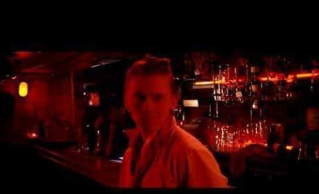 Cherrybomb: Official Trailer