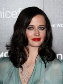 Casino Royale's Eva Green