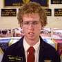Napoleon Dynamite Movie Still