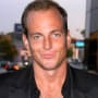 Will Arnett Picture