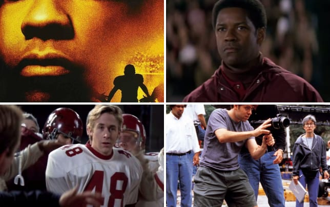 15 remember the titans fun facts brick by brick