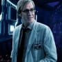 Rhys Ifans Stars in The Amazing Spider-Man