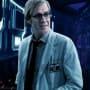 Rhys Ifans Stars in The Amazing Spider-Man