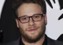Barbra Streisand, Seth Rogen Comedy Gets Release Date