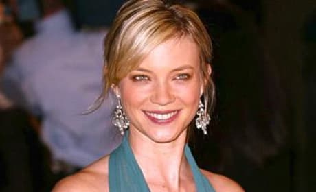 Amy Smart Picture