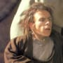 The Phantom Menace Warwick Davis
