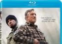 Killing Season DVD Review: De Niro & Travolta Together!