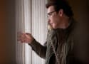 New Stills of Nicolas Cage and John Cusack in Frozen Ground