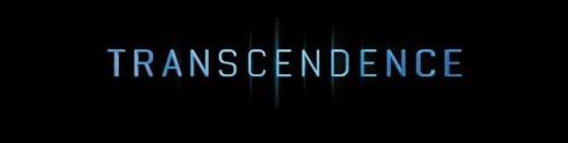 Transcendence Title Banner