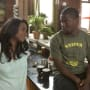 Ride Along Kevin Hart Tika Sumpter