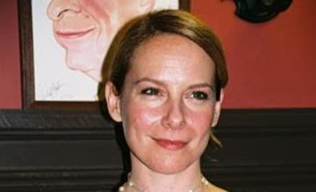 Amy Ryan Pic