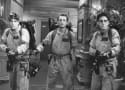 Dan Aykroyd Wants Unknown Ghostbusters