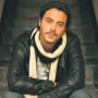 Jack Huston Picture