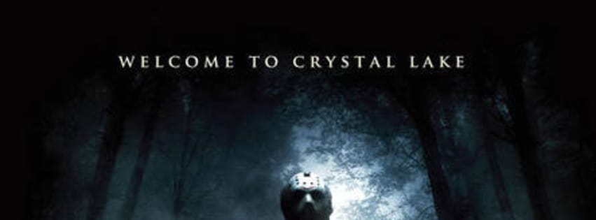 Derek Mears Cast In Next Friday The 13th Movie Movie Fanatic