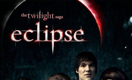 The Eclipse Cast Stares You Down on New Banners!