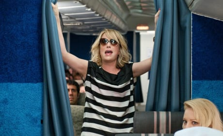 21 Funniest Women in Movies: Ladies Living Hysterically Large
