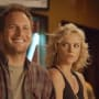 Young Adult Movie Review: Charlize Theron's Triumph