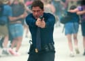Point Break Remake: Gerard Butler Is Bodhi
