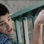 Nicholas D'Agosto in Final Destination 5
