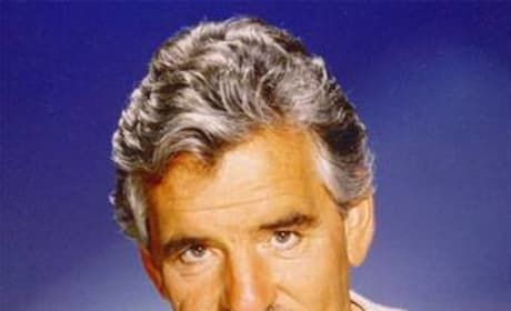 Dennis Farina Passes Away: Midnight Run Actor Gone at 69