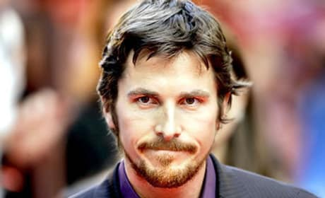 Christian Bale: Excited to Reinvent Terminator Franchise