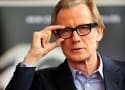 Arthur Christmas Exclusive: Talking with a Legend in Bill Nighy
