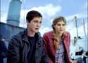 Percy Jackson Sea of Monsters: Logan Lerman & Cast Chat Returning for Sequel