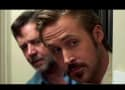 The Nice Guys: HILARIOUS Red Band Trailer
