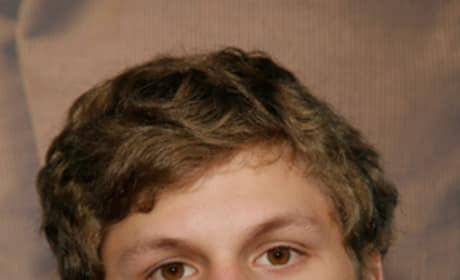 Report: Michael Cera on Board for Arrested Development Movie
