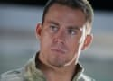 G.I. Joe 3: Could Channing Tatum Return?