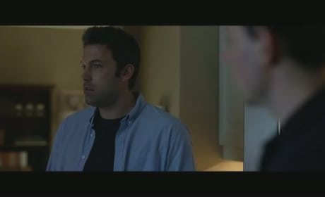 Gone Girl: Four TV Trailers Reveal Thriller's Mysteries