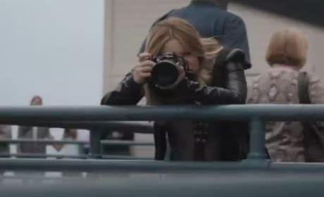 Veronica Mars Trailer: Back to Neptune!