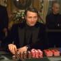 Casino Royale Mads Mikkelsen