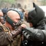 The Dark Knight Rises Movie Review: Fitting Finale