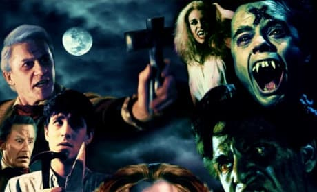 Fright Night: Would You Rather Rewatch the Original or Remake?