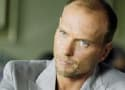 Luke Goss Promises Realistic Tekken Movie
