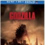 Godzilla DVD: Release Date & Bonus Features Announced