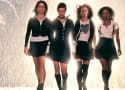 The Craft Remake Coming from Sony: '90s Cult Classic Gets a Redo