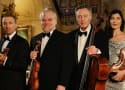 A Late Quartet: Inside Yaron Zilberman's Musical Masterpiece