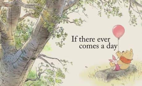 Winnie the Pooh: Thotful Spot Videos