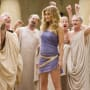 Meet the Spartans Photo