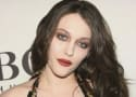 Kat Dennings Considered for Role in Defendor