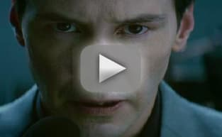 Man of Tai Chi Movie Trailer