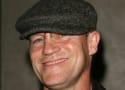 Guardians of the Galaxy Casting News: Michael Rooker to Play Yondu